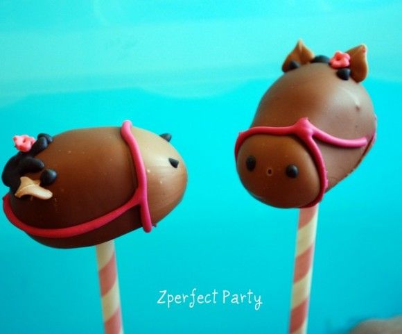 Horses: Horse Cake, Cowgirls Parties, Ponies Parties, Cowgirls Birthday Parties Cake, Horses Cake, Cowboy Parties, Cake Pop, Animal Cake, Hors Cake
