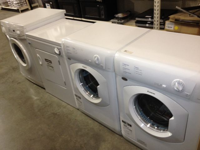 Rv+Washer+Dryer+Combo+Ventless
