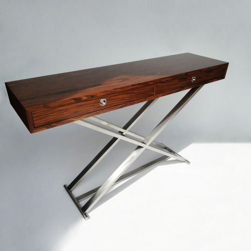 1000 images about adjustable height coffee table on for Adjustable coffee table