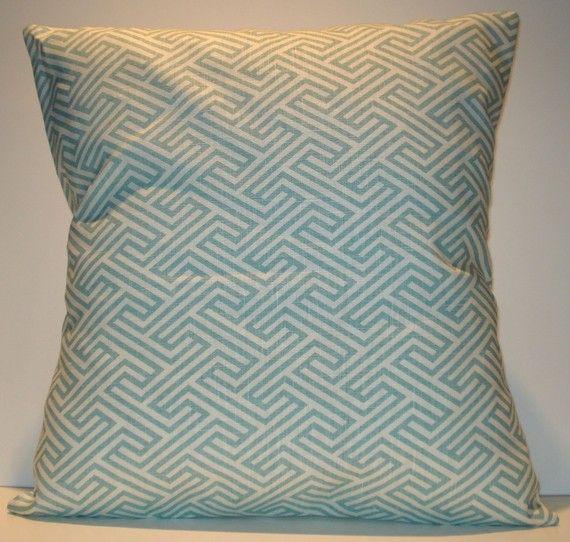 18x18 pillow cover milkandcookies.ca