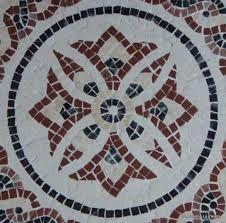 dibujos mosaicos romanos para imprimir - Buscar con Google