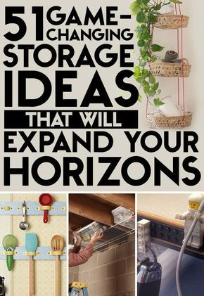 51%20Game-Changing%20Storage%20Solutions%20That%20Will%20Expand%20Your%20Horizons