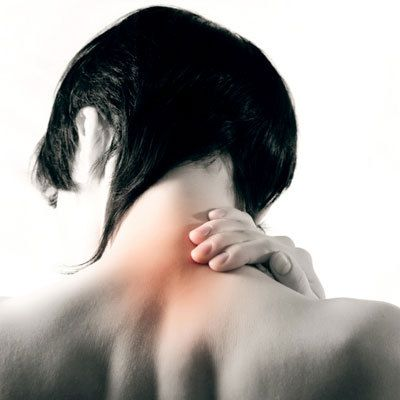 5 Quick Ways to Stop Back Pain without Drugs   health.com
