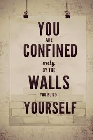 INCEPTION QUOTES - Google Search