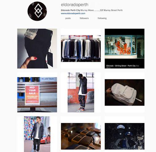 instagram.com/eldoradoperth