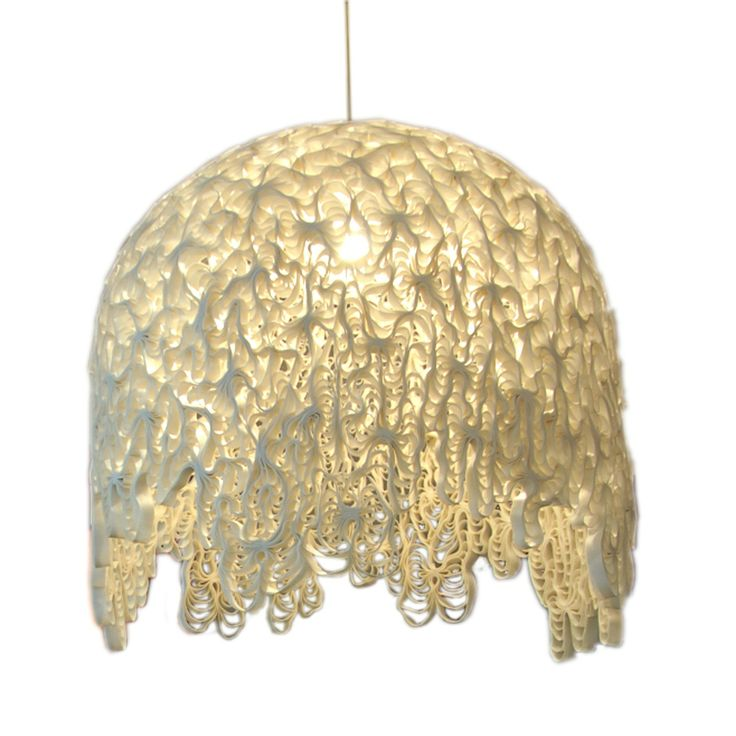 Lighting For Cute Living Room: Fancy And Unique Hanging