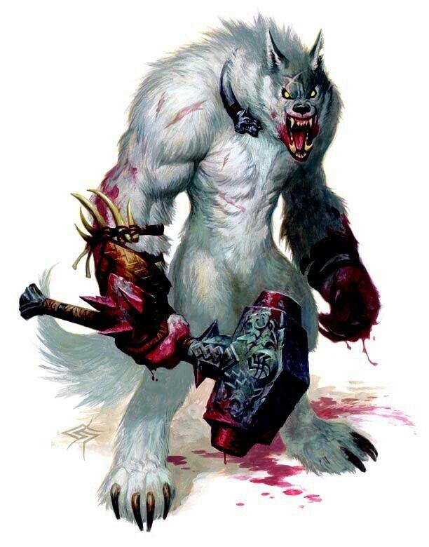 TalkCthulhu Mythos deities  Wikipedia