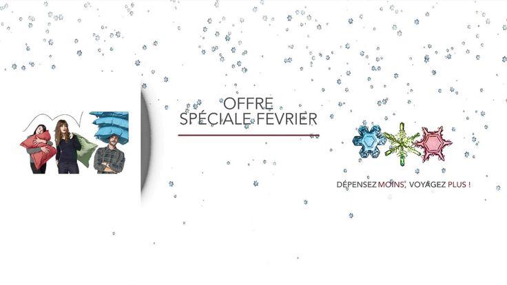 offres spéciales et promotions pour l'hôtel Ibis de Quimper http://www.ibis.com/fr/hotel-0637-ibis-quimper/index.shtml