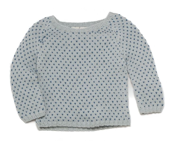 dots-sweater-blue.jpg (2370×1920)