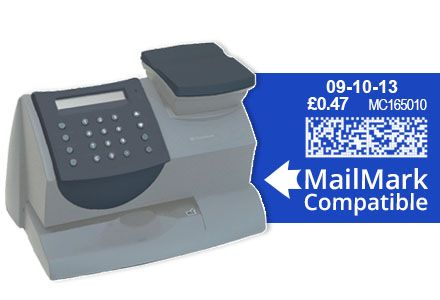 Mailcoms Mailstart Plus franking machine guide - find out key information about this brand new entry level franking machine from Mailcoms.