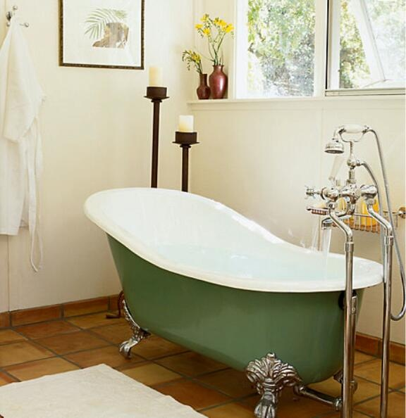 27 Best Thai Style Bathrooms Images On Pinterest