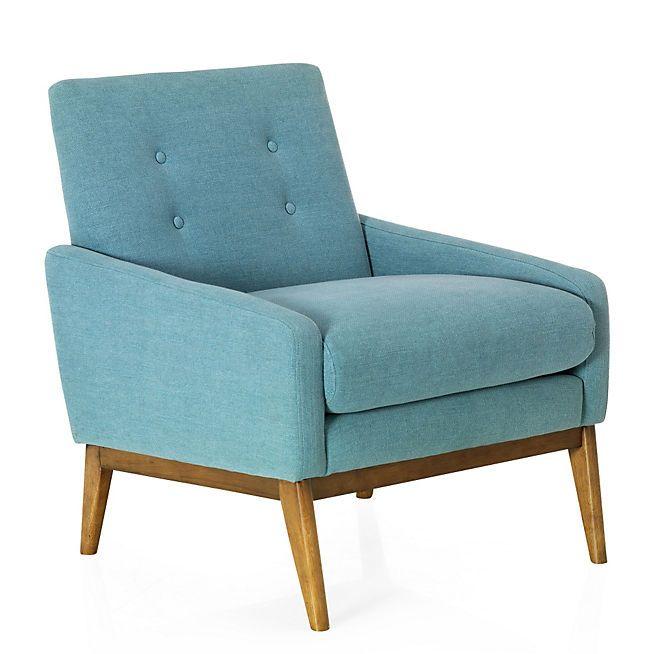 les 69 meilleures images du tableau mobilier fauteuil sur pinterest fauteuils mobilier et canap s. Black Bedroom Furniture Sets. Home Design Ideas