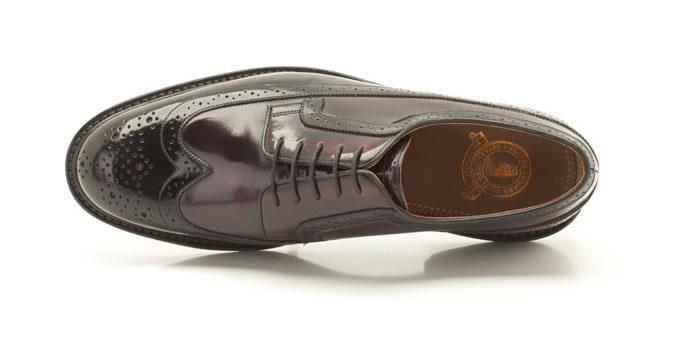 Мужская обувь clarks каталог