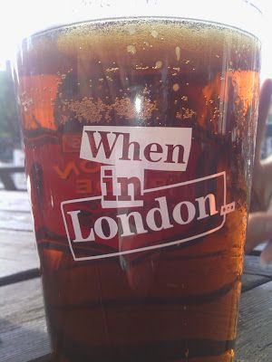 5 Tips for a Successful Trip to London