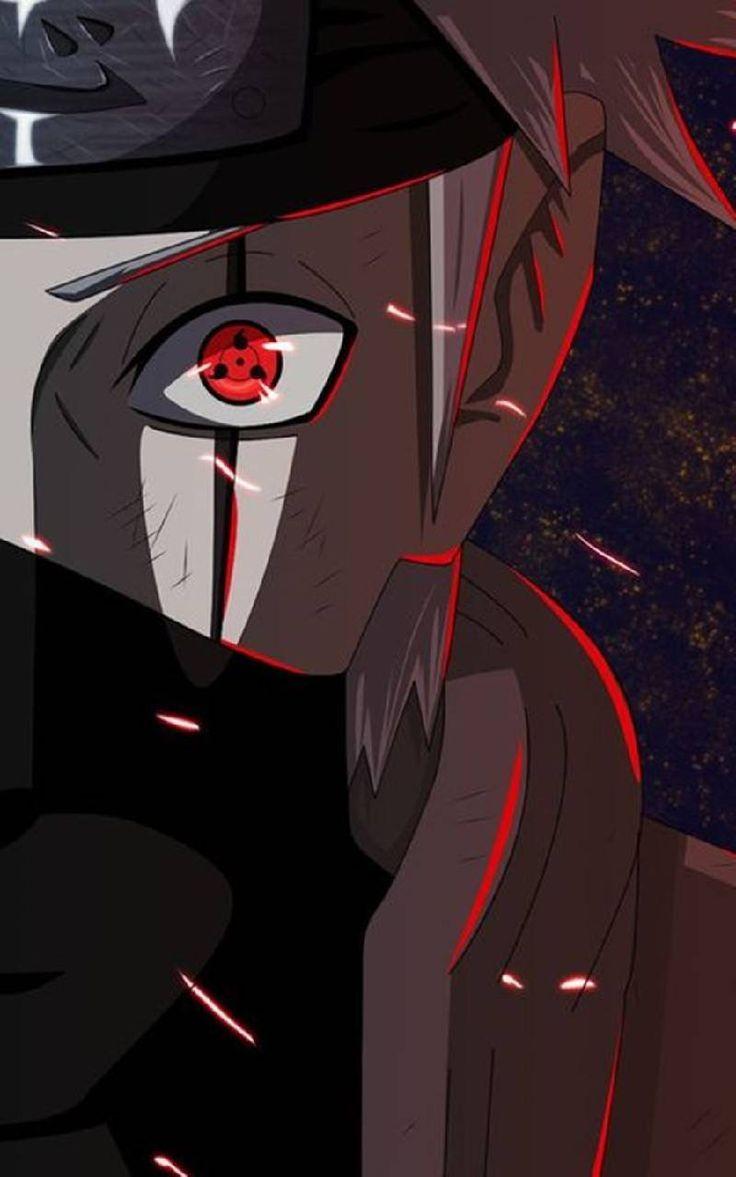 Download Kakashi Wallpaper By Kakashilover4life 78 Free On Zedge Now Bro Tons Of Kakashi Sharingan Wallpaper Naruto Shippuden Naruto Shippuden Sasuke