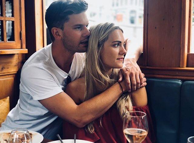 38 vuotta vanha mies dating 25-vuotias nainen
