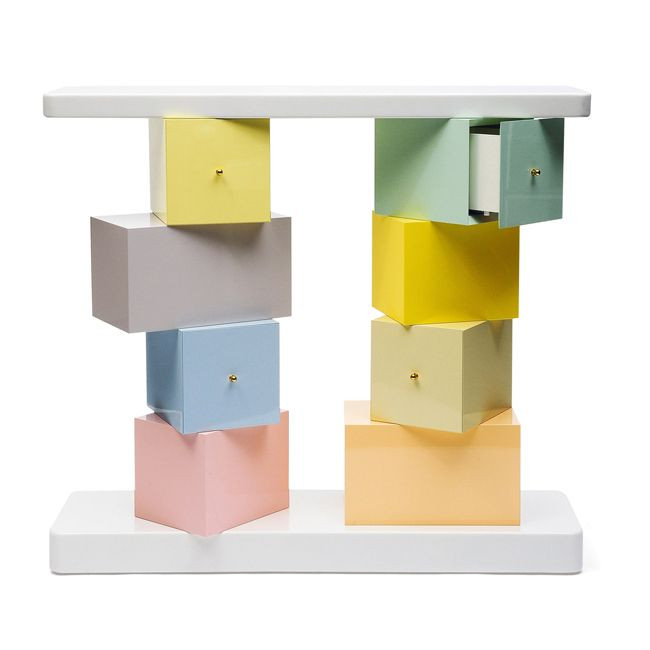 176 Best Images About Ettore Sottsass