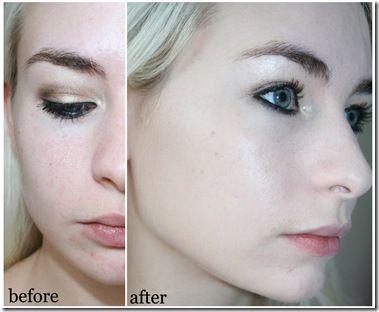36 best Fair Skin Beauty Tips images on Pinterest