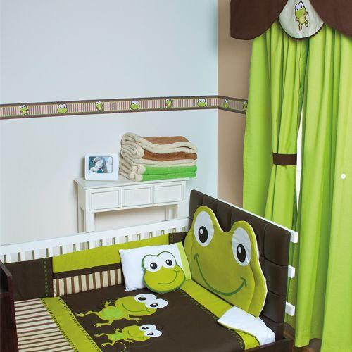 Cunas Para Bebe Nio. Novedades Ikea Dormitorios De Beb. Cama Cuna ...