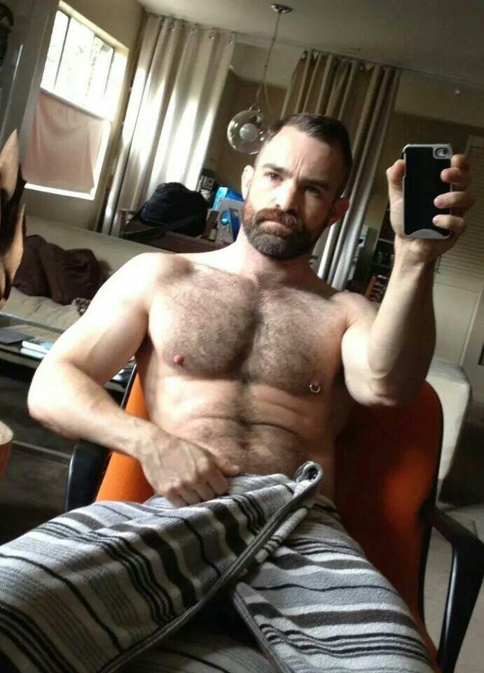 guy-naked-unshaved-kristin-cavallari-porn-star