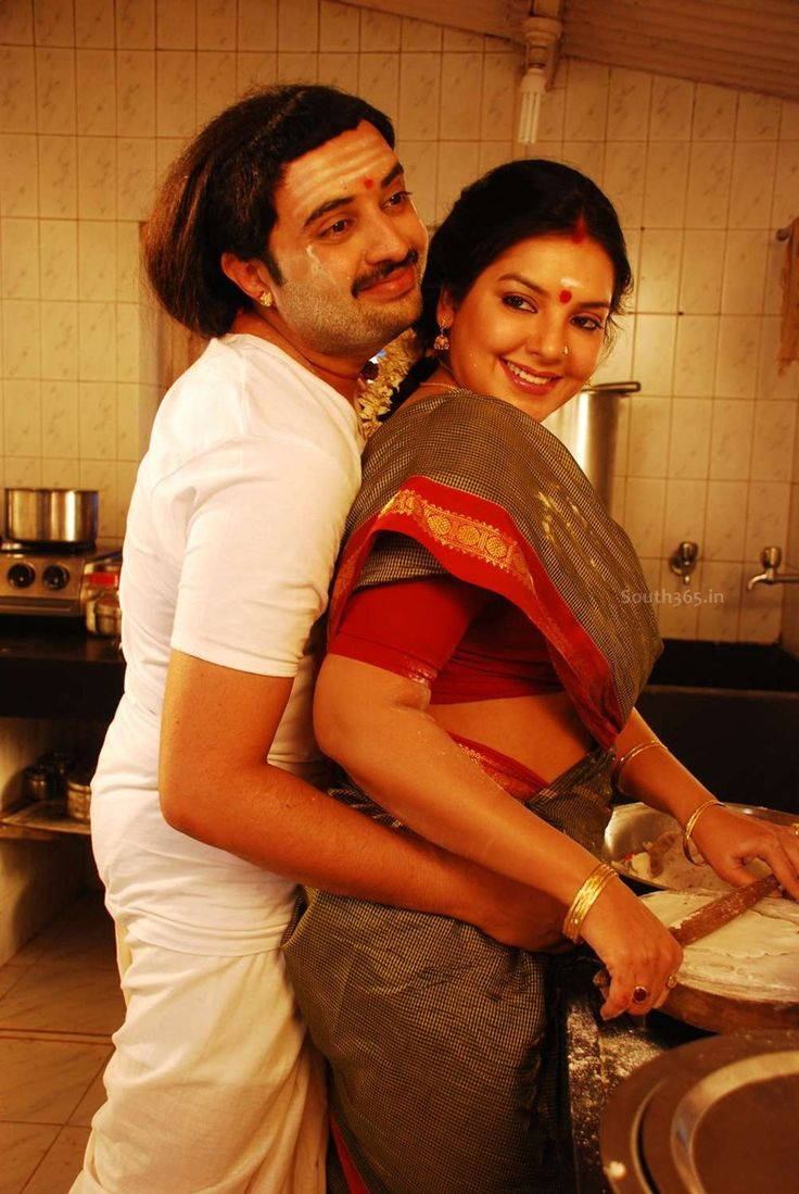 Tamil Movie Madisaar Mami Pictures HD (1) at Tamil Movie Madisaar Mami Stills  #MadisaarMami