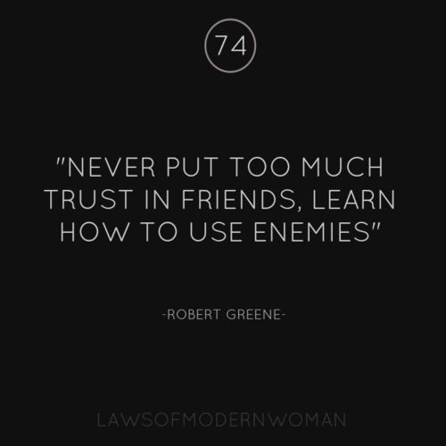 Love Your Enemies: How to Break the Anger Habit & Be a ...