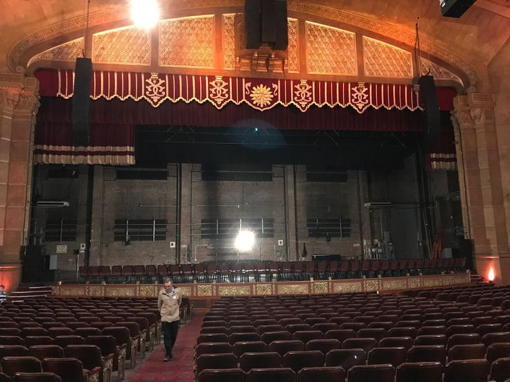 Book your tickets online for Fox Theatre, Atlanta: See 3,568 reviews, articles, and 292 photos of Fox Theatre, ranked No.2 on TripAdvisor among 290 attractions in Atlanta.