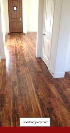 Wooden Flooring Design Ideas Creative Laminate Flooring Ideas And