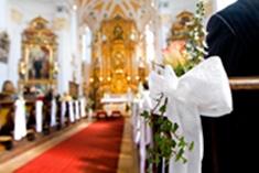 Catholic Wedding Reading Samples Note Psalm 34 And Catholic Wedding Reading 6 Colossians 3