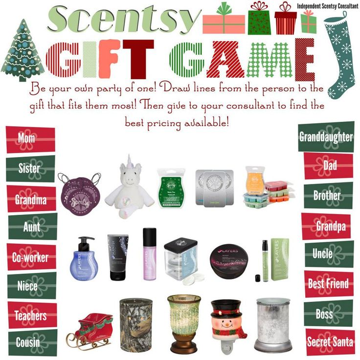 Best Holiday Shopping Online: 342 Best Scentsy Images On Pinterest
