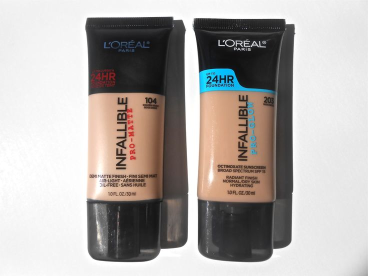 Infallible Pro-Spray & Set Makeup Extender Setting Spray by L'Oreal #11