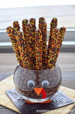 Thanksgiving Table Centerpieces top 25+ best thanksgiving centerpieces ideas on pinterest | fall
