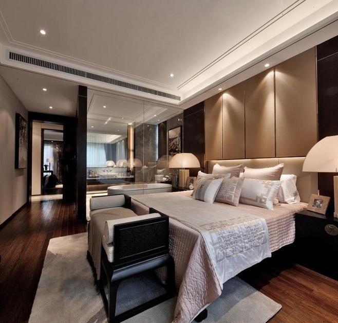 pinterest bedrooms. Black Bedroom Furniture Sets. Home Design Ideas