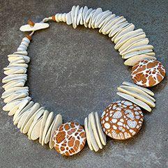 Organic polymer clay. ivabro.com