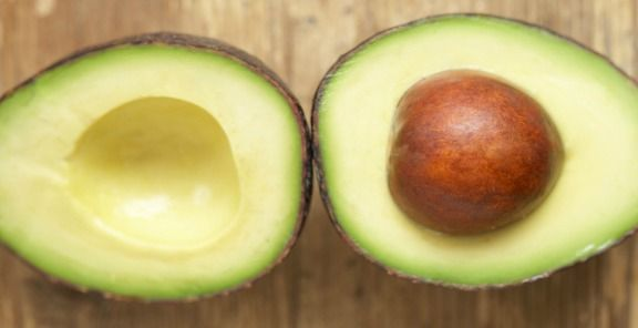 Looking for an easy way to cut calories? These healthy swaps will make it easy!