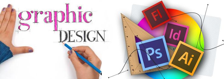 With #Outsource Graphic #Design Service Providers; Discuss Creativity, Don't Negotiate