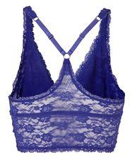 Rintaliivit - Vaatteita ja muotia online - Gina Tricot