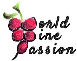 A Barbera please, but make sure it's red... - Editorials - World Wine Passion
