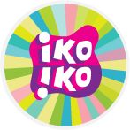 iko iko - so much awesome stuff!