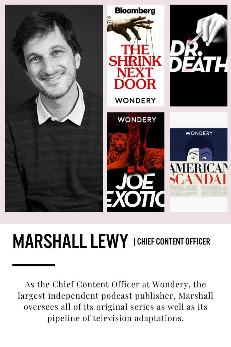 Screenwriting Contest Winners 2015 - Shore Scripts
