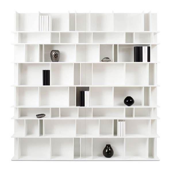 Shelves  BO CONCEPT