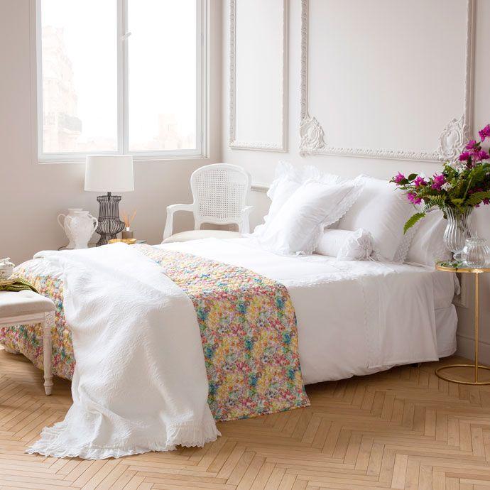 Bedroom Zara Home 1004zara Home1 Fa Bedroom Zara Home
