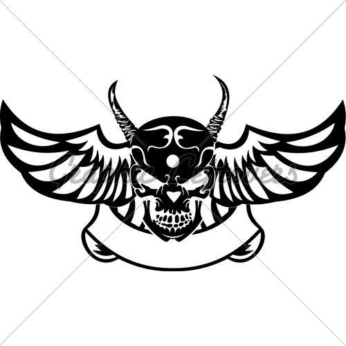 Amazing Cowboy Tattoos Designs For You Skull Cowboy Tattoo Design ...