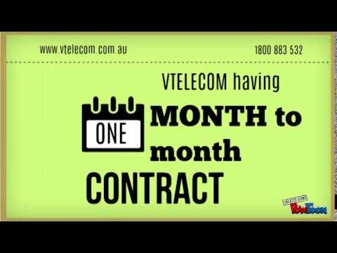 Buy home broadband and landline bundles from VTelecom and experience unlimited landline bundles and fast internet speed in Australia. To get home broadband bundle, contact Vtelecom Visit us:-- https://www.vtelecom.com.au/adsl2-landline-bundle/home-bundle-broadband-landline.html
