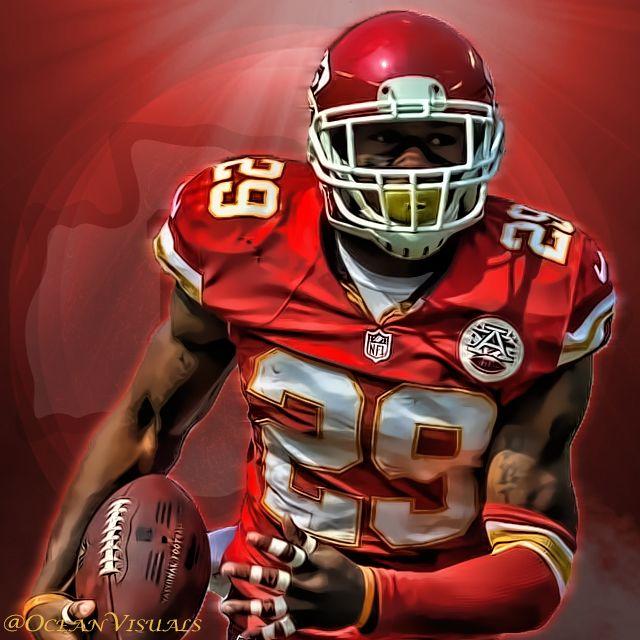 Hd Chiefs Wallpaper: 341 Best NFL Art Kansas City Chiefs Images On Pinterest
