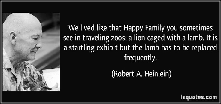 Robert Heinlein Quotes Stunning 89 Best Robert Aheinlein Quotesimages On Pinterest  A Quotes