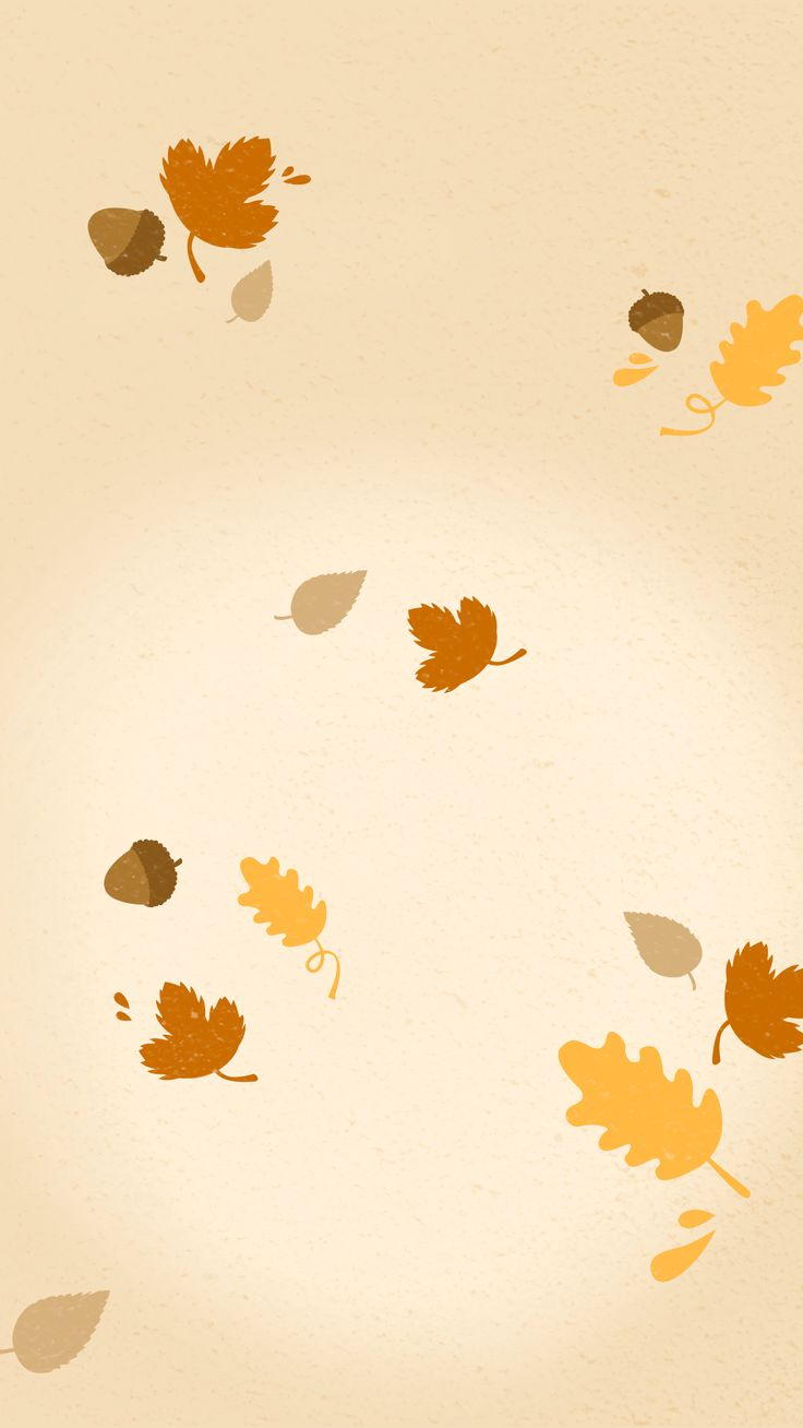 Simple Wallpaper Home Screen Background - df944c97b3c6612bb9110243fe881247--autumn-iphone-wallpaper-fall-garland  Gallery_182693.jpg
