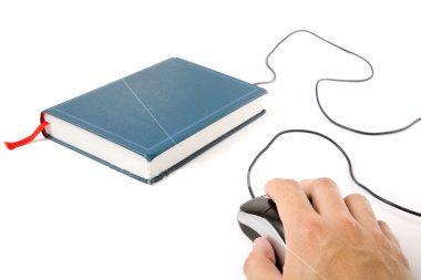 Nuevos libros incorporados a la biblioteca U niversidad deS alamanca F acultad de Traducción y D ocumentación B iblioteca Web Libros profesionales InfoTrad Diciembre 2013 150 Ebooks gratis para Tra...