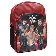 """WWE - Mochila Adaptável 43 cm - C Y P Imports, S.L. - Toys""""R""""Us"""