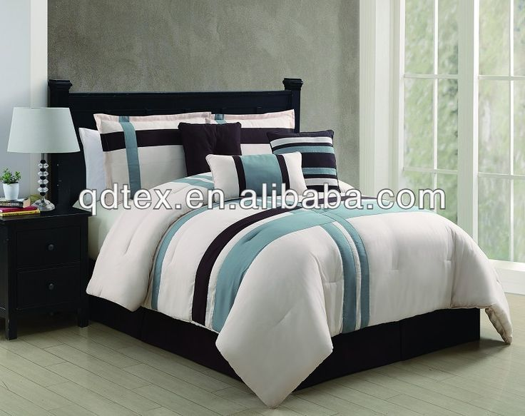 Cheap Price Bed Comforter Set Romantic Bedding Set Harley Davidson , Find Complete Details about Cheap Price Bed Comforter Set Romantic Bedding Set Harley Davidson,Cheap Price Comforter Sets,Comforter Sets,Romantic Bedding Set Harley Davidson from Bedding Set Supplier or Manufacturer-Qdtex Co., Ltd.